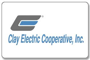 Clay Electric Foundation